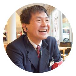 3_hosokawa
