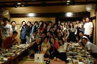 staff_enkai_20141108_sub